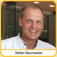 Apotheker <b>Stefan Baumeister</b> - elefanten-baumeister-gr-01